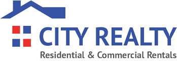 City Realty Ltd. | Commercial and Residential Properties