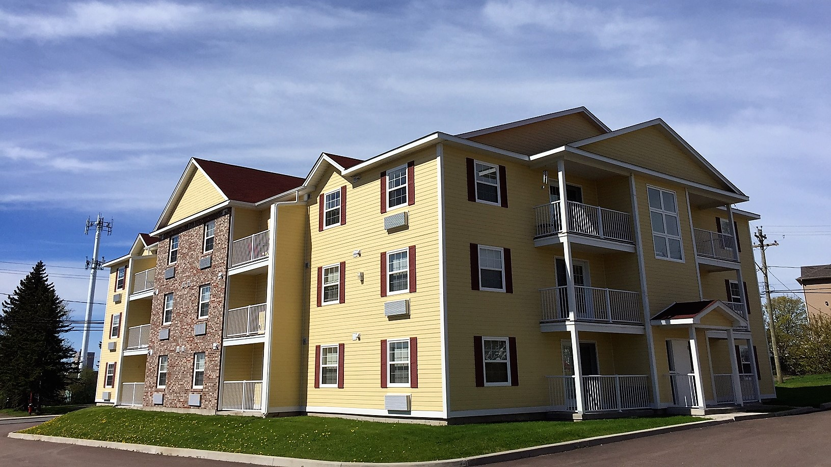 Apartments For Rent In Lewisville